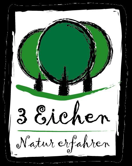 Umweltzentrum Drei Eichen